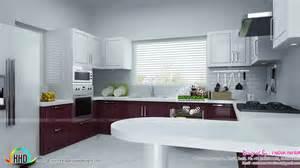 modular kitchen kerala kerala home design and floor plans modular kitchen design decorating home ideas