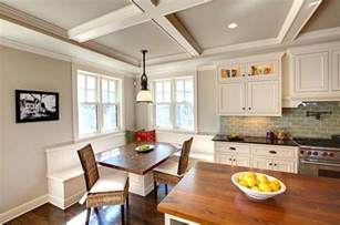 Kitchen Ceiling Design 5 Inspiring Ceiling Styles For Your Dream Home