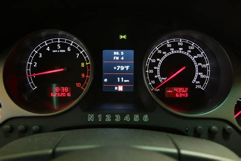 lamborghini murcielago speedometer 100 lamborghini murcielago speedometer 2004