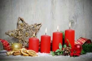 Den Ideas 13 religi 246 se weihnachtsmotive und dekoration
