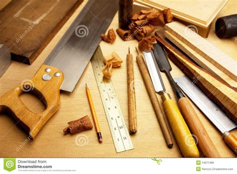 woodworking photos wood working stock photo image of craft