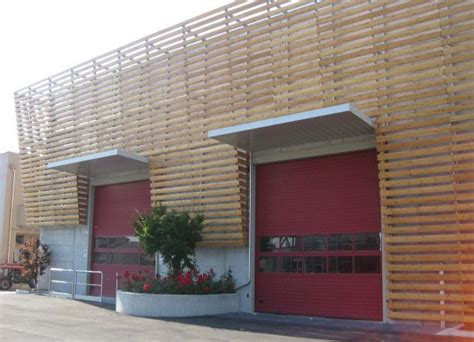 rivestimenti facciate in legno oltre 25 fantastiche idee su rivestimento in legno su