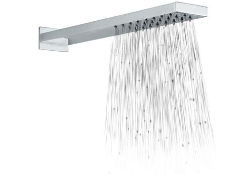 braccio per soffione doccia braccio per soffione doccia gisa on line gettoniere per