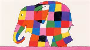 primary language learning today elmer explorers with ks1