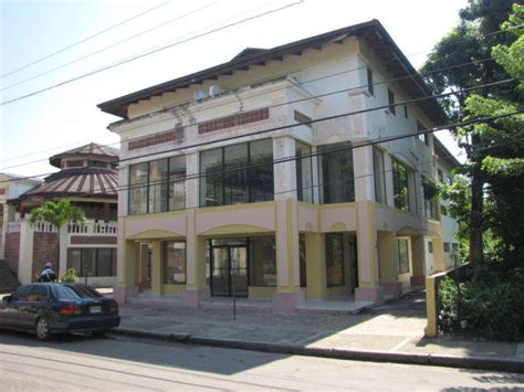sosua republic real estate