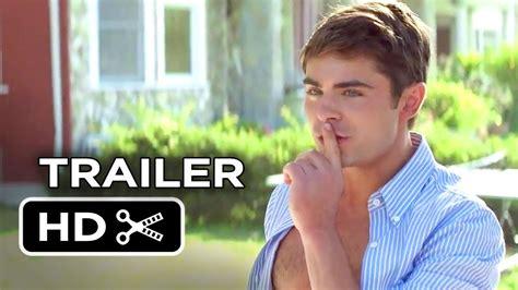 film streaming zac efron neighbors trailer 3 2014 rose byrne zac efron seth