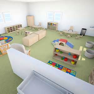 classroom floorplanner 38 best images about ecers classroom on pinterest