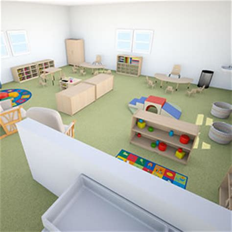 toddler floor plan classroom floor plans for toddlers gurus floor