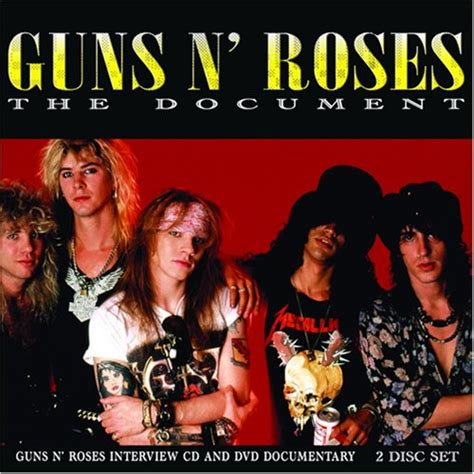 Download Mp3 Gratis Guns N Roses Sweet Child O Mine | sweet child of mine free mp3 download guns n roses