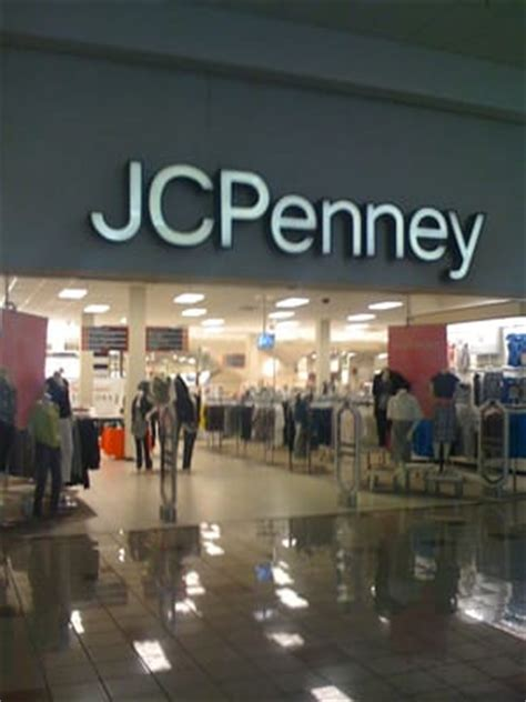 jcpenney   baby gear furniture stockton