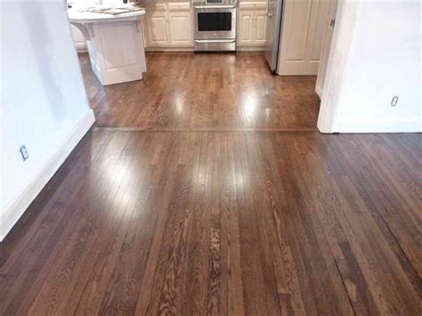 28 best laminate wood flooring at home depot paint on