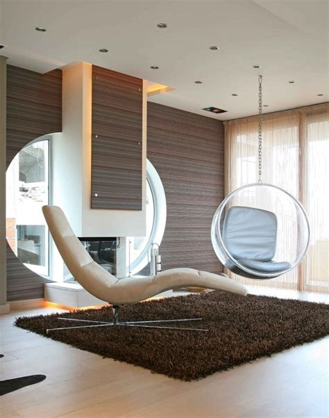 Chair Hanging From Ceiling - 15 summer ready cocoon chairs that invite themselves in
