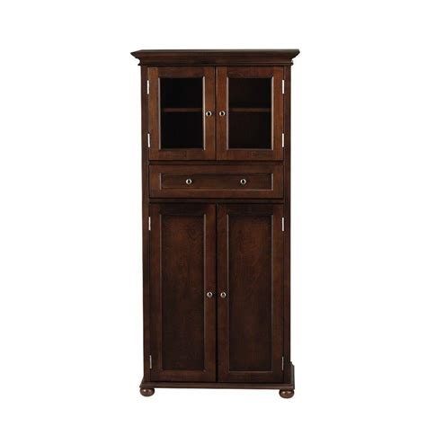 home decorators cabinets home decorators collection hton harbor 25 in w 4 door