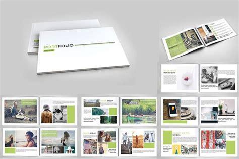 architecture portfolio layout indesign indesign portfolio brochure v127 creativework247