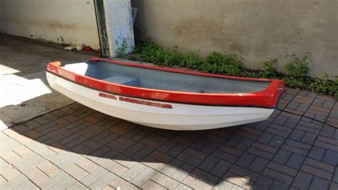 dinghy boat used small dinghy boat for sale buy used second hand prices