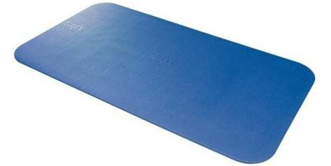 Airex Sanitized Mat by Airex Corona Ca 185 X 100 X 1 5 Cm Fitness Produkte Kaufen