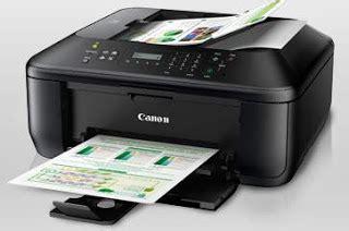 software resetter canon mx397 canon pixma mx397 printer free downloa driver download