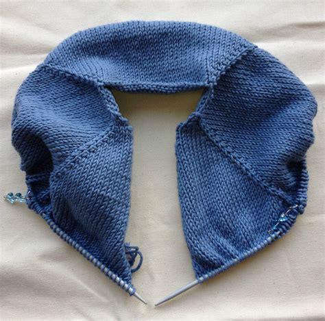 adding yarn when knitting stash knitting with rowan