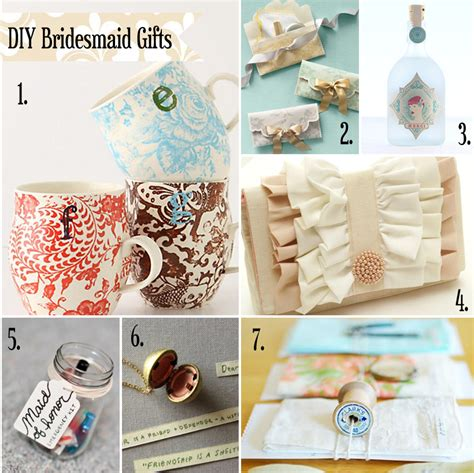 Handmade Gifts - better handmade gifts wedding