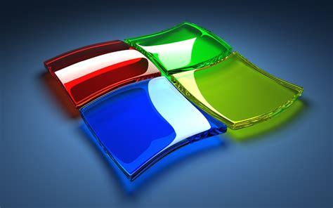 Wallpaper Hd Desktop 3d Windows 7 | 3d abstract windows 7 3d wallpaper hd hd wallpapers