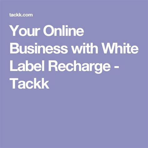 best white label business 7 best white label recharge images on white