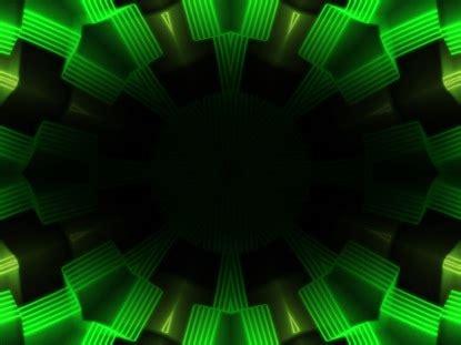 green kaleidoscope wallpaper kaleidoscope green graceway media worshiphouse media