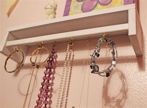 jewelry diy diy jewelry holder out of spice rack ikea hack