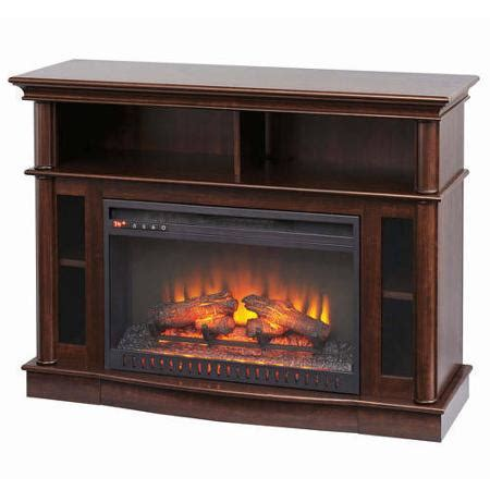 Top 5 Electric Fireplace Inserts - top 5 best electric fireplace tv stand reviews best