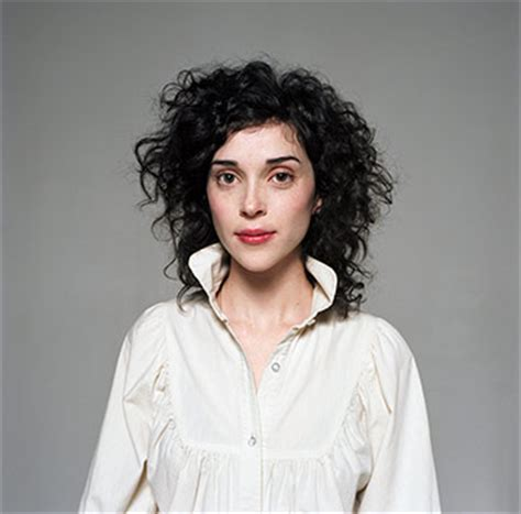 wiki frizzy hair st vincent comedy bang bang wiki fandom powered by