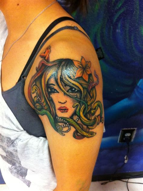 infinity tattoo sturgis mi 153 best tattoos new school only images on pinterest