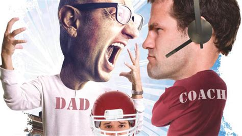 through the door the eternal season of coach clink and the division ii chico state wildcats books high school coaches forced to deal with angry parents