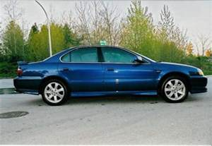 2003 acura tl type s a spec for sale in edmonton alberta