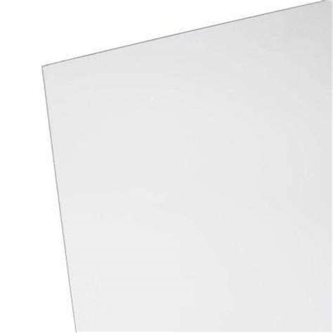 Home Depot Glass Sheet by 0 220 Glass Plastic Sheets Building Materials The