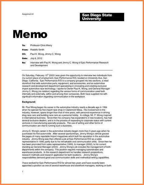 info memo template hatch urbanskript co