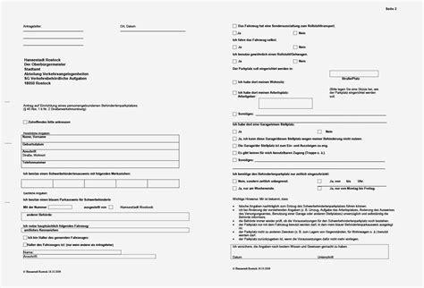 Antrag Briefwahl Mannheim falschparker auf behindertenparkplatz das kannst du dagegen tun