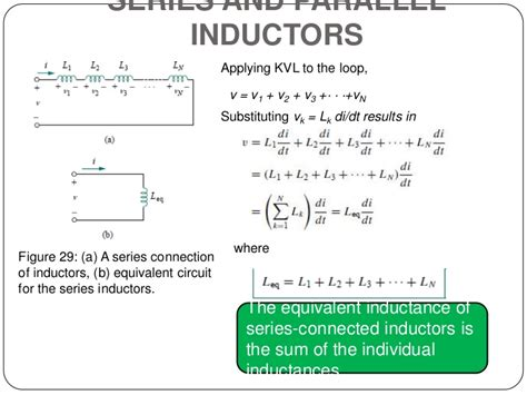 inductor choke definition 1 5h inductor 28 images 159t hammond manufacturing inductors coils chokes digikey