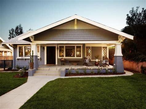 bungalow style historic craftsman bungalow houses 1920s bungalow style