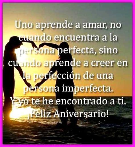 Imagenes De Amor Para Mi Esposo Por Aniversario | palabras de amor para mi esposo en nuestro aniversario