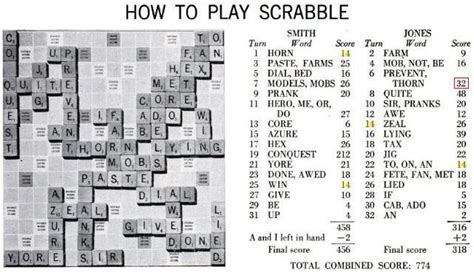how to play scrabble on scrabble deluxe scrabble set 1953