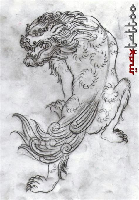 vietnamese tattoo designs 2c45556364c0678cd880f6890b095238 jpg 668 215 960 pixels diy