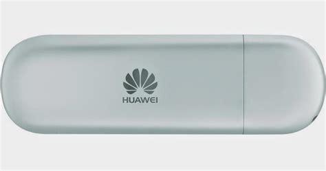 Modem Telkomsel Flash Huawei E 303 daftar harga modem telkomsel flash terbaru 2016