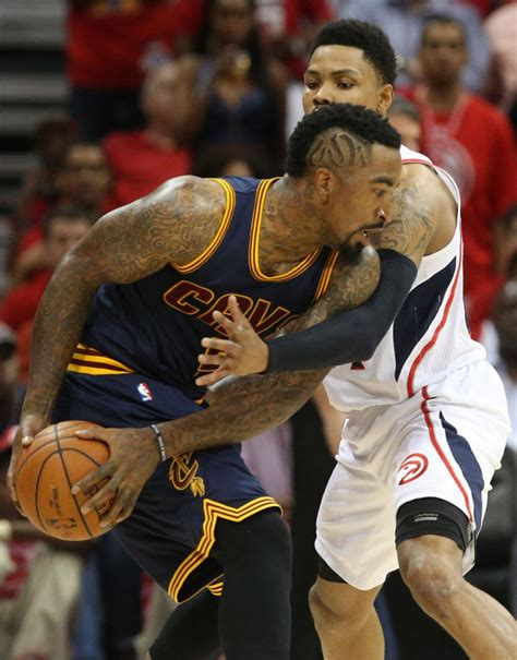 jr smith haircut 2015 mohawk jr smith rather shoot contested 3s bso