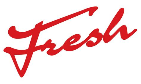 To Be Fresh by Fresh Logo A Place For The God Hungry