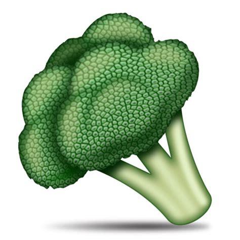 vegetables emoji vegetables
