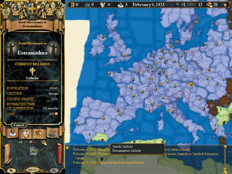 related games europa universalis iv mare nostrum free download into europa universalis 2 crack