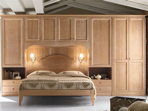da letto stile country da letto in legno in stile country every day
