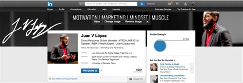 Linkedin Profile Header Background Size And Template Download 2015 Digital Marketing Linkedin Banner Template