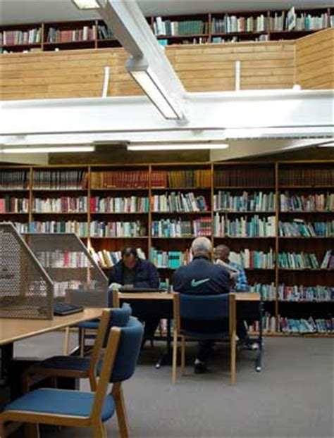 Floor Plan Library interior view brixton tate library brixton oval london sw2