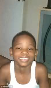 6 year old boy gets haircut jarrettsville maryland father and his seven children killed by carbon monoxide