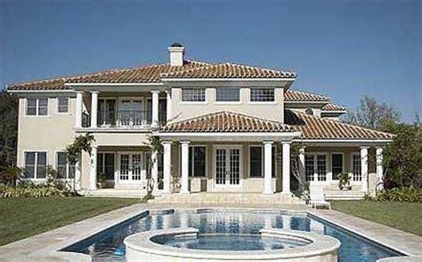beyonces house miami beaches and house on pinterest